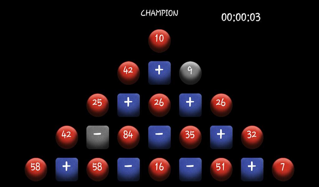 Sumurai Pro- screenshot