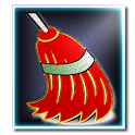 Too Many Apps - Cleaner icon