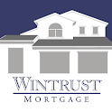 Wintrust Loan icon