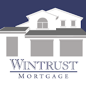 Wintrust Loan