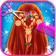 Hair Do Des.. file APK for Gaming PC/PS3/PS4 Smart TV