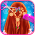 Hair Do Design - Girls Game v104.1.5