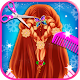 Hair Do Design - Girls Game v10.4.1