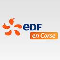 EDF Sûreté Hydraulique Corse icon