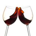 WineSnob logo