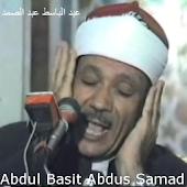 Abdulbasit Abdulsamad Offline