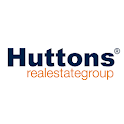 Huttons Projects icon