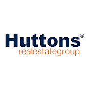 Huttons Projects