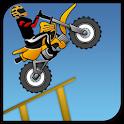 Stunt Bike Racer icon
