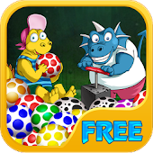 Shooting Frenzy Free