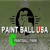 Paintball USA Inc.