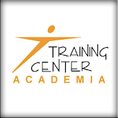 Academia Training Center