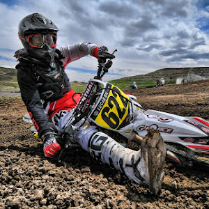 20140426 Thunder Valley MX Practice-542-Edit.jpg