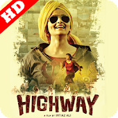 HIGHWAY-VIDEOS RINGTONE SONG