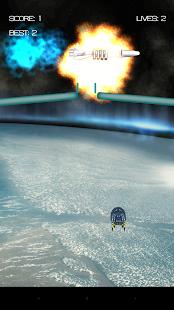 Boom Universe- screenshot thumbnail