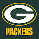 Official Green Bay Packers icon