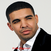 Drake Songs Ringtone Plus