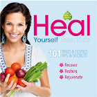 Heal Yourself Essentials icon