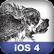 iPhone SDK for JavaScript
