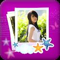 Chup Hinh Han Quoc 2013 icon