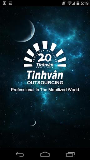 Tinhvan