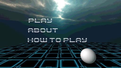 線上遊戲加速器下載區 - 免費星城線上遊戲加速器下載 - iList輕鬆找