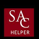 SAC Helper icon