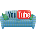 YouTube Remote logo