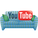 Youtube.com Android App