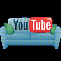 YouTube Remote 3.1.0
