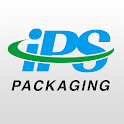 IPS Packaging OE Touch icon