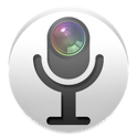 PhotoVoice - Voice on Pictures icon