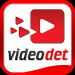 VideoDet - Watch & Download