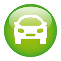 SEM Mobile icon
