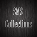 25000+ Awesome SMS Collection icon
