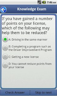 how to get a drivers license in new jersey
