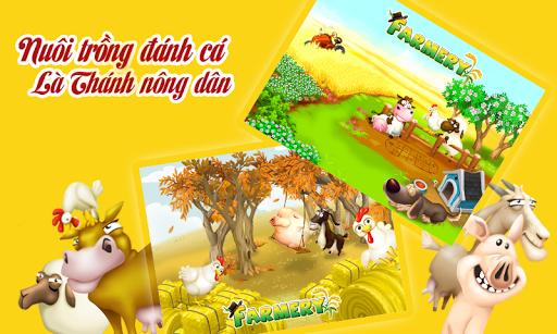 Farmery - Nong Trai Thuan Viet