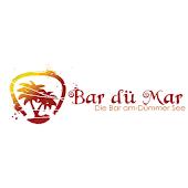 Bar dü Mar