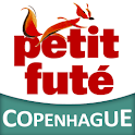 Copenhague logo
