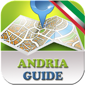 Andria Guide