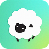 MADOW | Sheep Happens