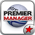Premier Manager icon