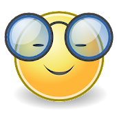 Smart Eye(Eye recovery & test)