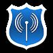 Wifi Protector image