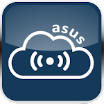 ASUS AiCloud(Phone) 2.0.0.1.16 APK for Android APK
