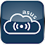 ASUS AiCloud(Phone) 2.0.0.1.16 APK for Android