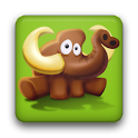 Mammorize for Android logo