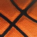 Youth Basketball Stats Tracker logo