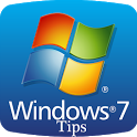 Windows 7 Tips & Tricks icon