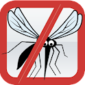 Anti-Mosquitoes logo
